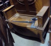 52-antique-carved-hall-rack