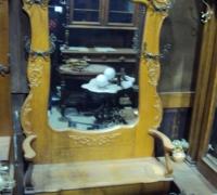 53-antique-carved-hall-rack