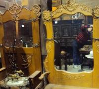 54-antique-carved-hall-rack