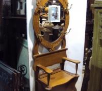 55-antique-carved-hall-rack