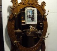 56-antique-carved-hall-rack