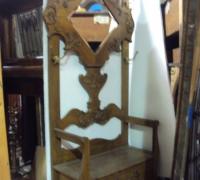 57-antique-carved-hall-rack