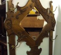 58-antique-carved-hall-rack