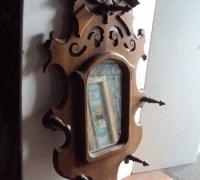59-antique-carved-hall-rack