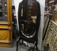 63-antique-carved-dressing-mirror