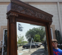 66-antique-carved-hall-mirror