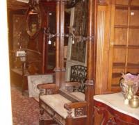 70- sold - antique-carved-hall-rack