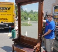 71-antique-carved-hall-rack