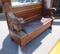 72-antique-carved-hall-rack