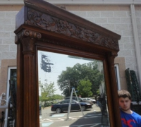 73-antique-carved-hall-rack