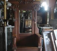 74-antique-carved-hall-rack