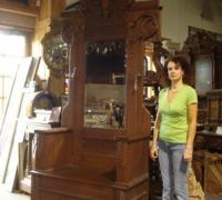 75-antique-carved-hall-rack