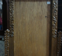 77-antique-carved-dressing-mirror