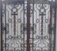 02g-92-25-x-78-75-iron-gates