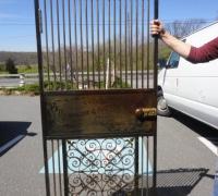 101-antique-bronze-bank-vault-gate