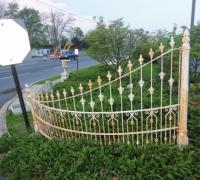 105-pair-of-antique-gates-18-w-x-7-h