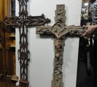 106-antique-gothic-iron-crosses