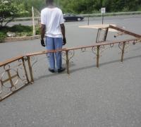107-28-ft-brass-and-oak-railing