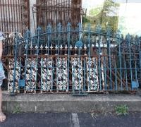 10a-antique-gate-89-w-x-54-h-c-1880