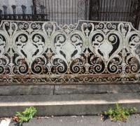 112-10-ft-antique-ornate-iron-railing-x-48-h