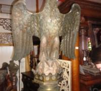 114-great-bronze-eagle-lectern-statue-81-h-x-28-w-x-19-d