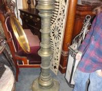 115-great-bronze-eagle-lectern-statue-81-h-x-28-w-x-19-d