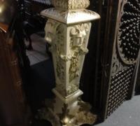 118-antique-pedestal-38-h
