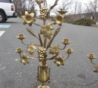 120-pair-of-antique-brass-candelabras-28-h