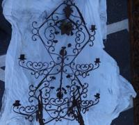 122-antique-iron-candelabra-66-h