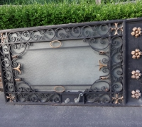 129-great-pair-of-antique-brass-and-iron-doors-48-w-x-96-h-each