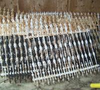18-antique-cast-iron-fence-120-ft-x-45-h