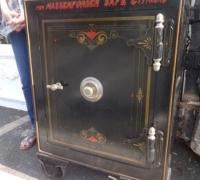 183-antique-safe-35-h-x-25-d-x-25-w
