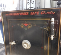 184-antique-safe-35-h-x-25-d-x-25-w