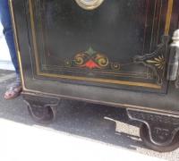 185-antique-safe-35-h-x-25-d-x-25-w