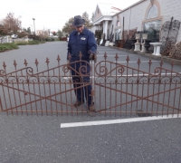 19-antique-iron-gate-and-fence