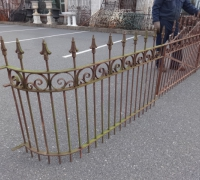 21-antique-iron-gate-and-fence