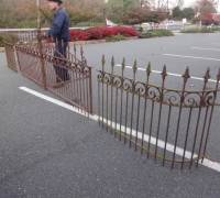 22-antique-iron-gate-and-fence