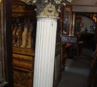 477-rare-antique-iron-capital-and-column