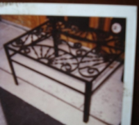 41-antique-iron-table