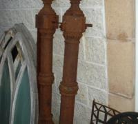 43-antique-iron-posts