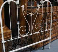 47-antique-iron-bed-headboard