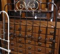 48-antique-iron-bed-headboard