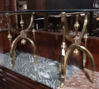49-antique-brass-and-glass-coffee-table