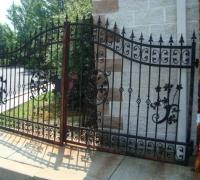 52-pr-of-iron-driveway-gates-12-ft-w