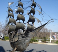 60-large-antique-boat-sculpture-8-w-x-8-h
