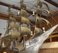 61-large-antique-boat-sculpture-8-w-x-8-h