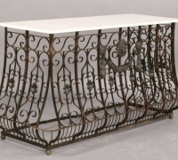 75-antique-iron-console-table-with-marble