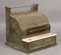 80-antique-brass-cash-register
