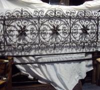82-antique-iron-headboard