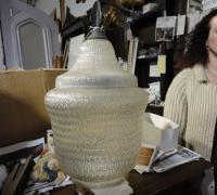 84-antique-street-lights